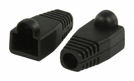 Valueline VLCP89900B kabelbeschermer