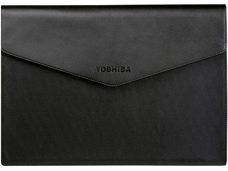 Toshiba 13.3