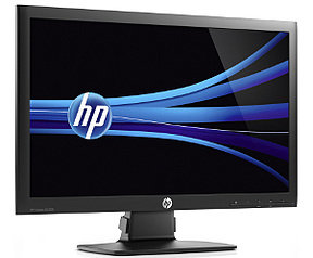 HP Compaq LE2202x/ Full HD/ DVI,VGA/ 21,5