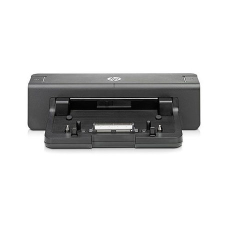HP A7E33AA HSTNN-I11X Laptop Docking station / USB 3.0 / RJ-45/ 90W