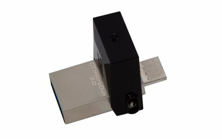 Storage Kingston Micro Duo USB3.0 16GB
