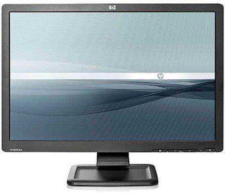HP LE2201w| 1680x1050| VGA| 22