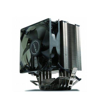Antec A40 PRO Processor Koeler