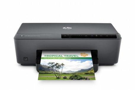 HP Officejet 6230 inkjetprinter Kleur 600 x 1200 DPI A4 Wi-Fi