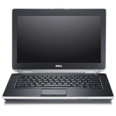 Dell Latitude E6430 i5-3340M/4GB/120GB SSD/DVD