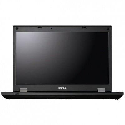Dell Latitude E5510 i3-350M/4GB/120GB SSD/DVD/Win10