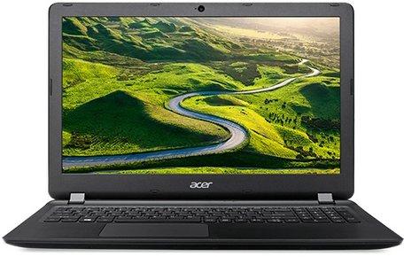 Acer Aspire ES1-573-30D4 i3-6100U /8GB/256GB SSD/ Win10