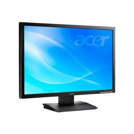 Acer V223WL/WSXGA+/1680x1050/DVI,VGA/22''