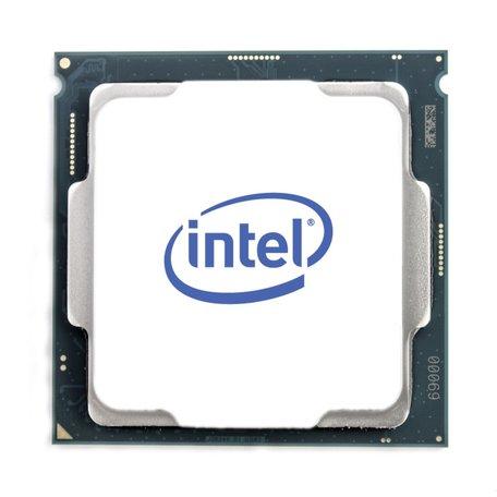 Intel Core i3-9100 processor 3,6 GHz Box 6 MB Smart Cache