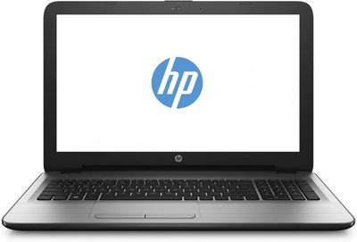 HP 250 G5/i3-5005U/WXGA Wide/8GB DDR3L/240GB SSD/15,6''