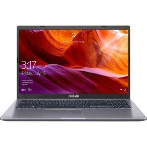 ASUS A509FA 15.6 F-HD I3 8145 / 8GB / 256GB / W10