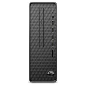 HP Desk S01-PF0003NG Slim i5-9400 / 8GB / 256GB / W10