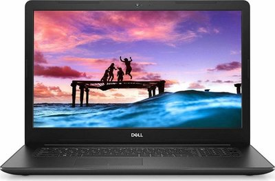 Dell 3593 15.6 F-HD i7-1065G7/ 8GB / 256B / MX230 2GB / W10