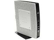 HP Thin Client T5740e [PARTIJ VERKOOP VAN 5]
